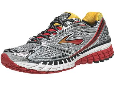 Brooks Ghost 6 Mens
