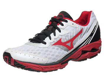 Mizuno Wave Rider 16 Mens