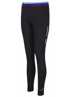 Ronhill Aspiration Contour Tight Womens