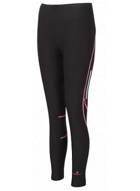 Ronhill Vizion Winter Tight Womens